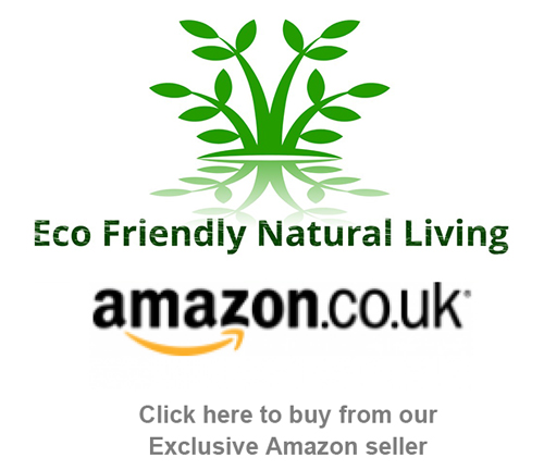UK Stockists Your Nature